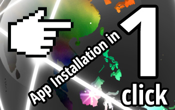 Web App Installer